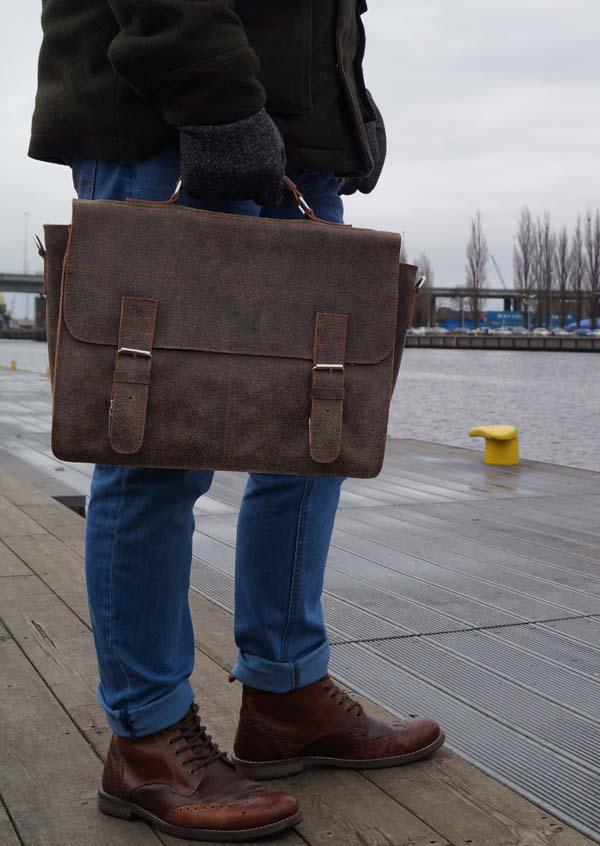 torby do pracy